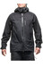 Houdini M's Candid Jacket True Black